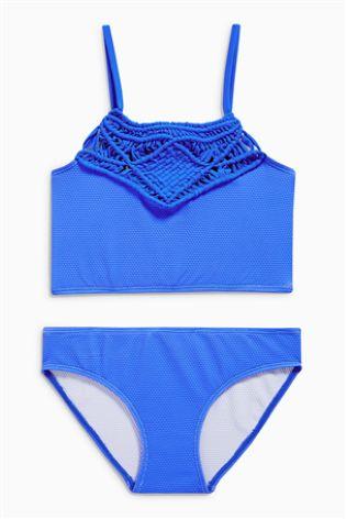 Blue Bikini.jpg