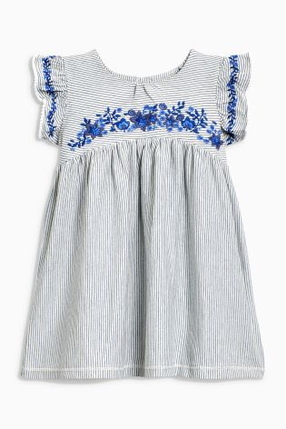 Blue Stripe Dress.jpg