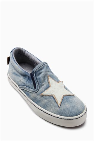 denim skate shoes.jpg