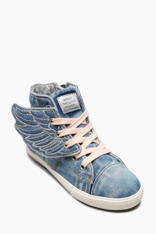 denim wing.jpg