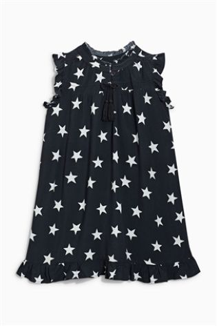 Star dress.jpg