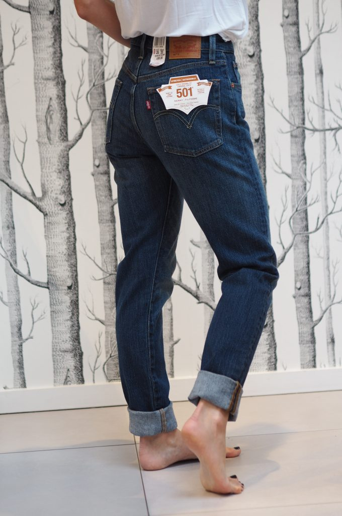4b16dca27d The Jeans Post